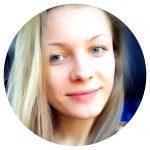 Dyga Paulina_koło