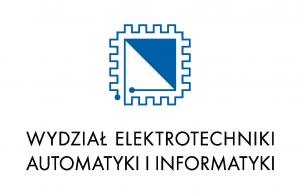 PO_WEAiI_logo1
