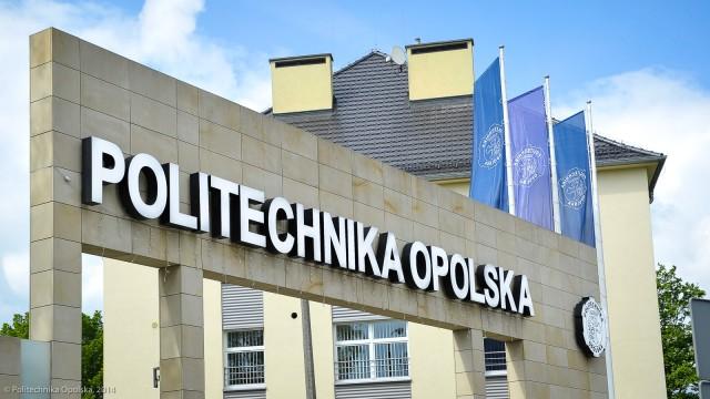 politechnika_2014-4688-640x360