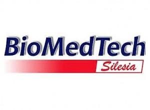 biomedtechsilesia