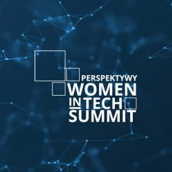 womenintechsummit_facebook